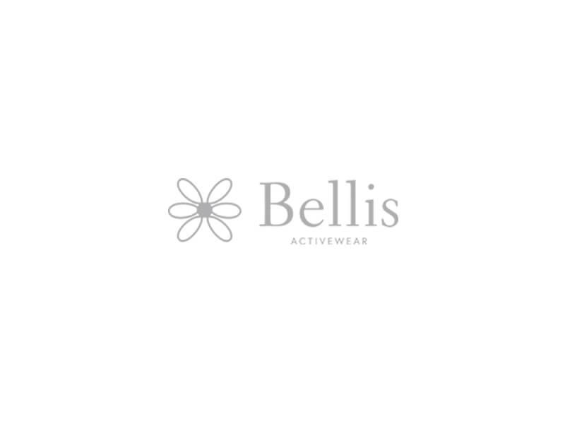Bellis Active Wear