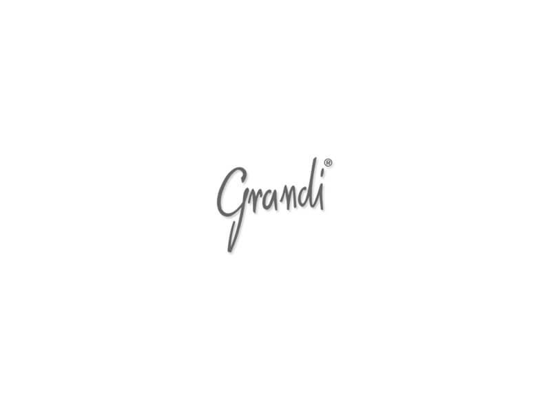 Grandi Konfeksiyon A.Ş.