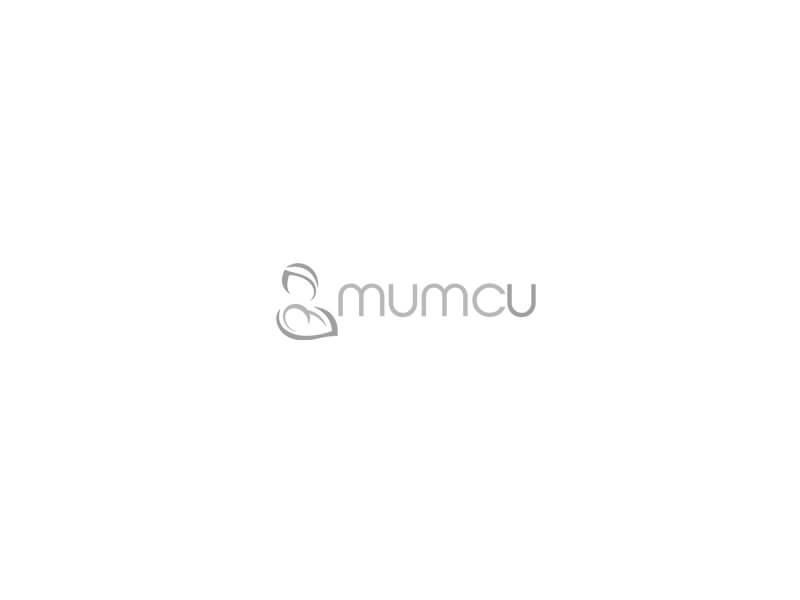 mumcu.com