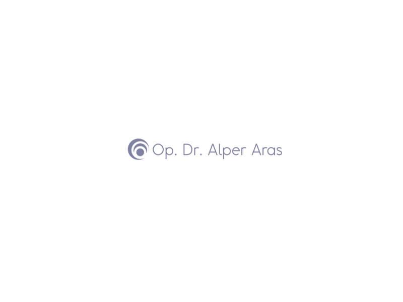 Op. Dr. Alper Aras
