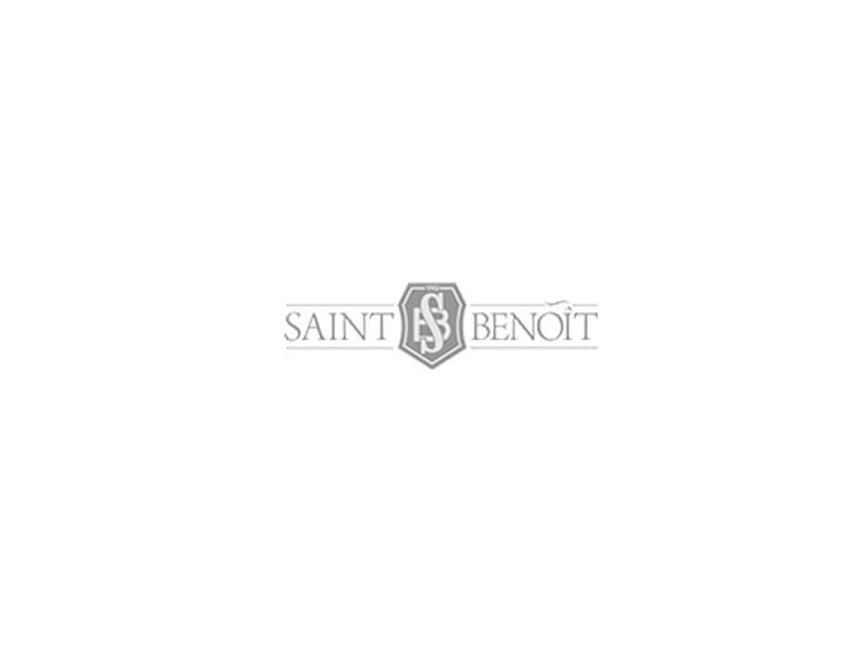 Saint Benoit Fransız Lisesi