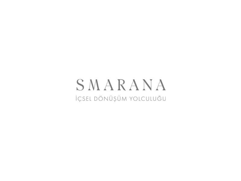 Smarana Healing