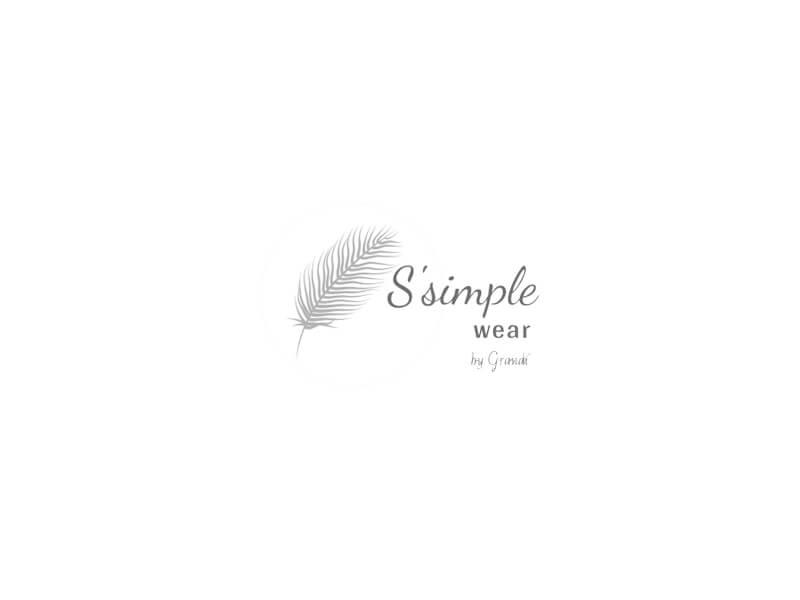Ssimplewear