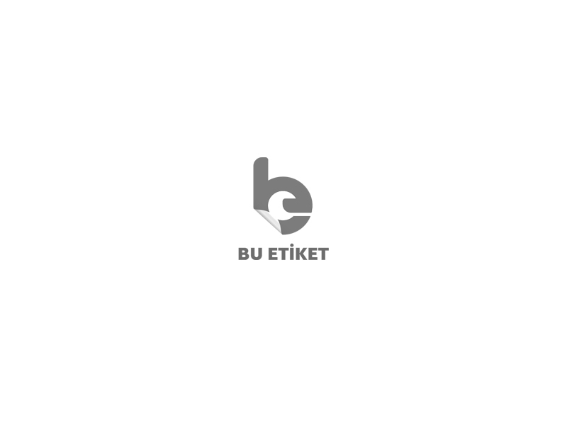 Buetiket.com